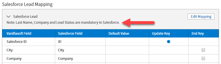 Salesforce_RequiredFields_insideVS.png